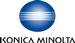 Konica Minolta Business Solutions U.S.A.