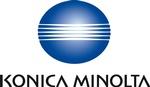 Konica Minolta Business Solutions U.S.A.