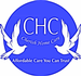 Cherish Home Care