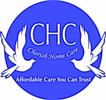 Cherish Home Care