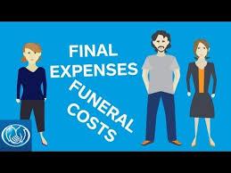 Gallery Image funeral.jpg
