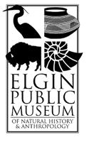 Elgin Public Museum