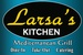 Larsa's Kitchen