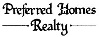 Preferred Homes Realty