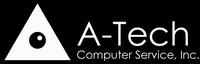 A-Tech Computer Service, Inc.