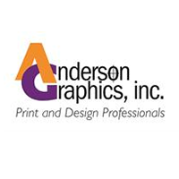 Anderson Graphics, Inc.