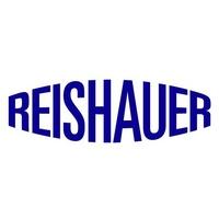 Reishauer Corporation