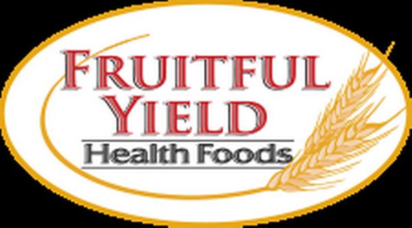 Fruitful Yield