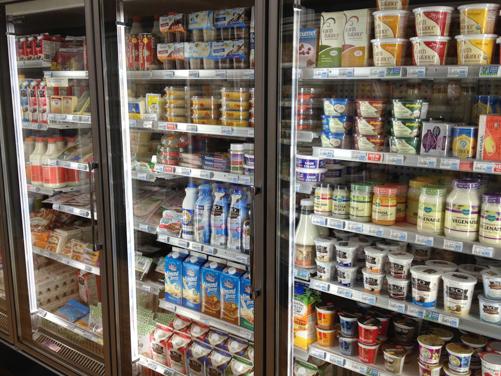 Gallery Image dairy.jpg
