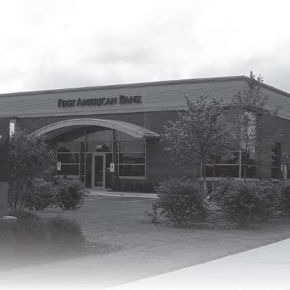 Gallery Image first-american-bank-office.jpg