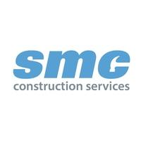 Shales McNutt Construction