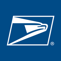 Elgin US Post Office