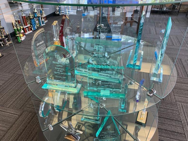 Gallery Image A1%20Tropies%201.jpg