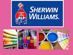 Gallery Image sherwin%20williams%20samples.jpg