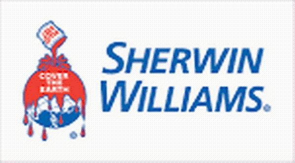 Sherwin-Williams #3293