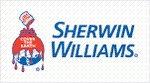 Sherwin-Williams #3293