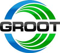 Groot Inc.