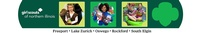 Girl Scouts of Northern Illinois