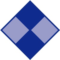 CES Group, Inc.