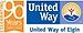 United Way of Elgin