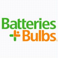 Batteries Plus Bulbs