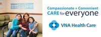 VNA Health Care