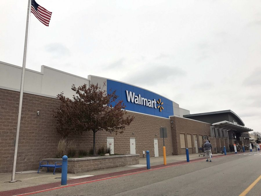 Gallery Image Walmart%203.jpg