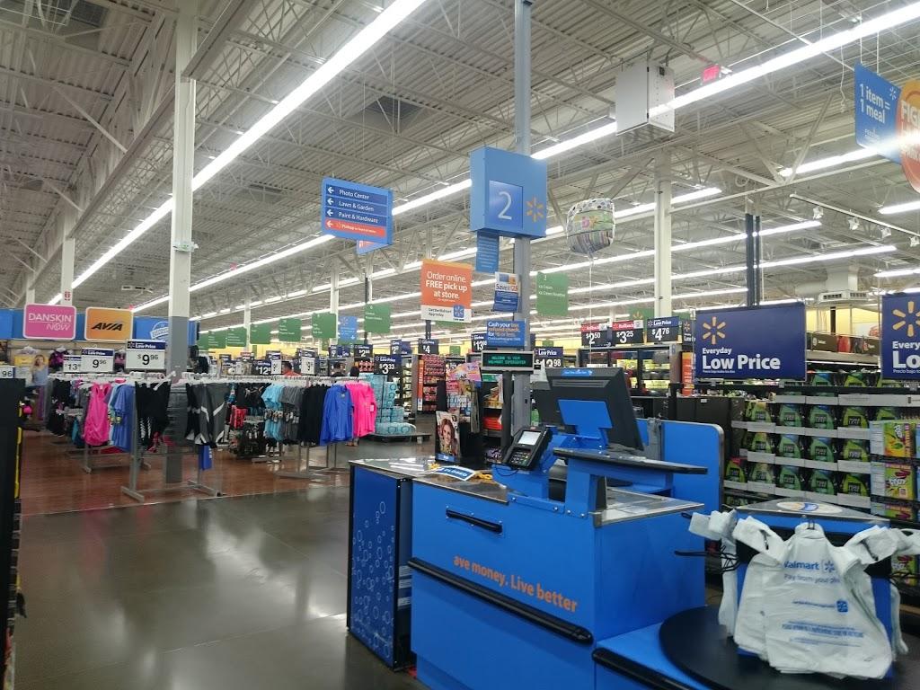 Gallery Image Walmart2.jpg