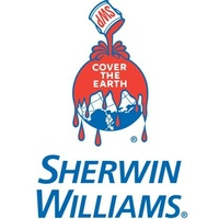 Sherwin-Williams #3061