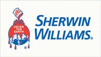 Sherwin-Williams #3061