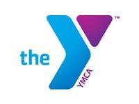 Taylor Family Branch YMCA