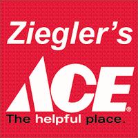 Ziegler's Ace Hardware