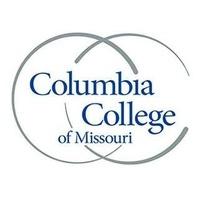 Columbia College of MO, Elgin, Crystal Lake, Lake County, Freeport