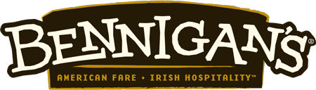 Gallery Image bennigans.png