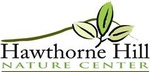 Hawthorne Hill Nature Ctr
