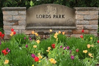 Lords Park Zoo