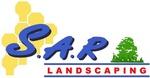 SAR Landscaping Contractors
