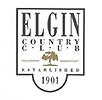 Elgin Country Club