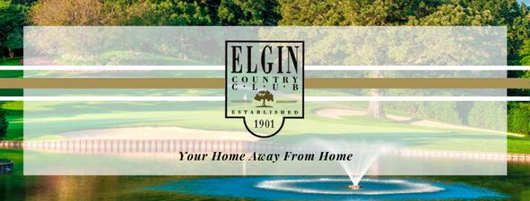 Elgin Country Club