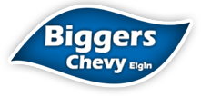 Gallery Image biggers%20chevy.png