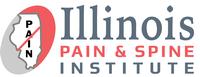 Illinois Pain & Spine Institute
