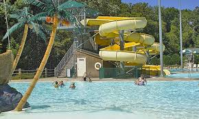 Gallery Image waterslide.jpg