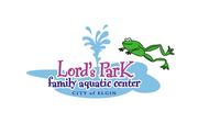Lords Park Aquatic Center