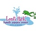 Lords Park Aquatic Center