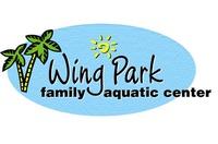 Wing Park Aquatic Center