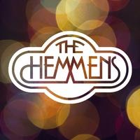 The Hemmens Cultural Center