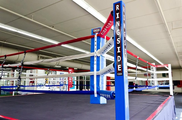Gallery Image East%20Rec%20Boxing%20Ring.jpg