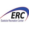 Eastside Recreation Ctr