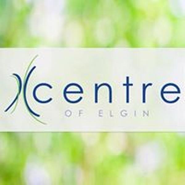 The Edward Schock Centre of Elgin