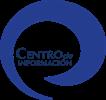Centro de Informacion